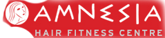 Amnesia Hair Fitness Centre